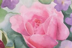 pinkrosebud