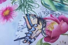 tigerswallowtaildetail